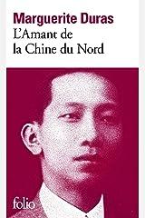 L'Amant de la Chine du Nord (Folio t. 2509) (French Edition)