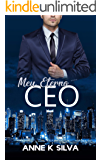 Meu Eterno CEO