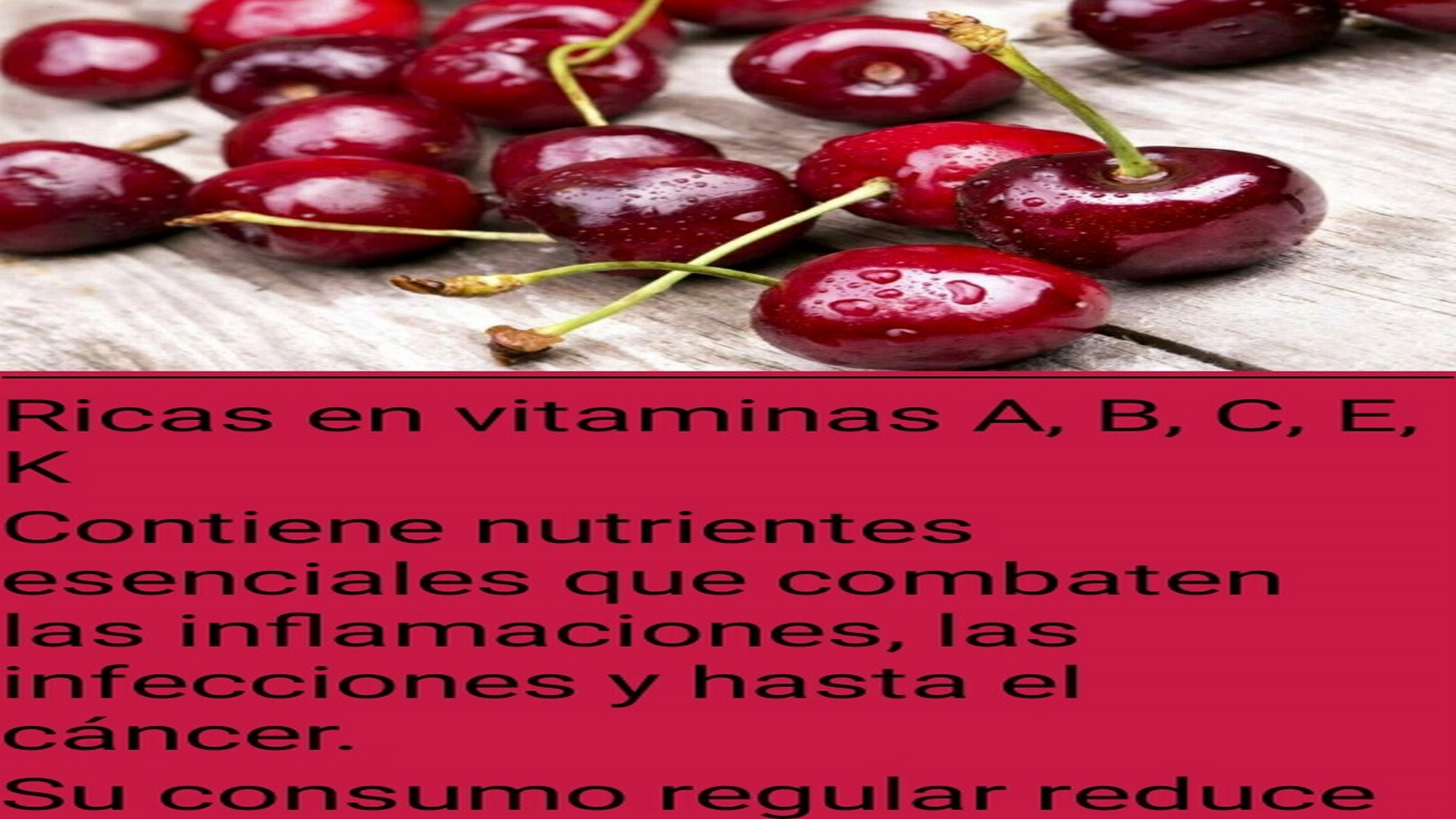 Amazon.com: Frutas Saludables: Appstore for Android