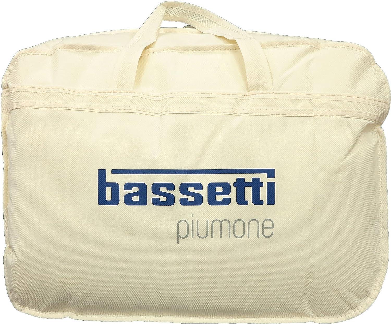 sports shoes 38848 32951 Piumino Bassetti Home Innovation Leggero in microfibra ...