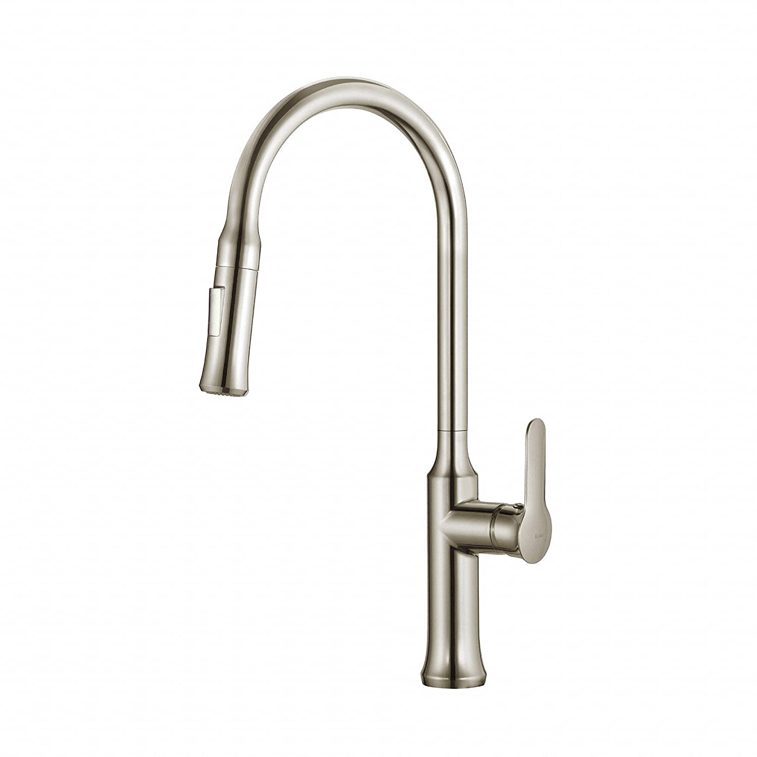 elegant of with sink rubbed faucet steel kitchen stainless oil faucets bronze