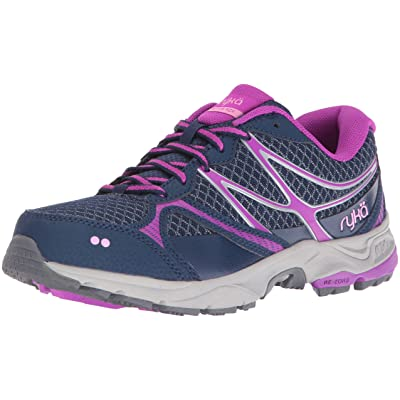 RYKA Women's Revive Rzx Walking Shoe | Walking