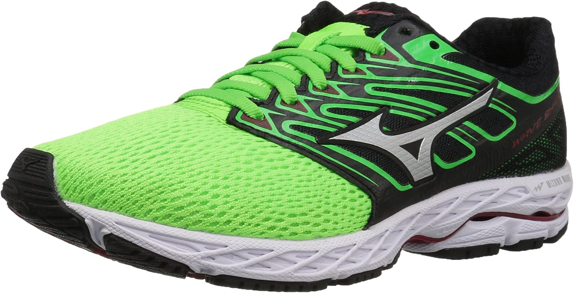 best mizuno running shoes mens mexico