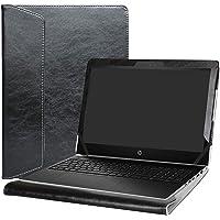 Alapmk Funda protectora para laptop HP ProBook 440 G5 & HP mt21 / mt43 & HP ZBook 14u G4 & HP EliteBook 745 G4 G3 G2 / EliteBook 840 G4 G3 G2 G1 / EliteBook 1040 G3 Series, de 14 pulgadas, Negro, 14''