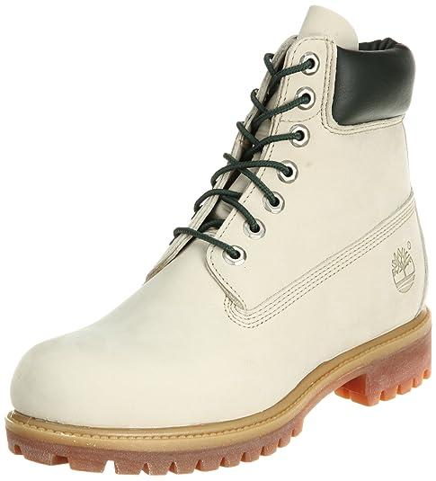 Timberland 6 in Premium Boot ec7198b01ac