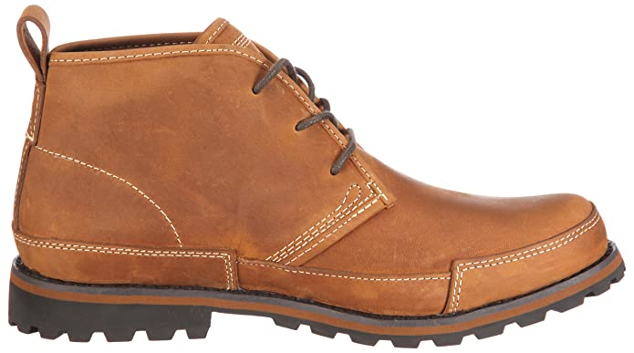34ce2b3123 Timberland Men's Earthkeepers Barentsburg Chukka 2 Tan Oiled Lace Up Boot  74142 14.5 UK: Amazon.co.uk: Shoes & Bags