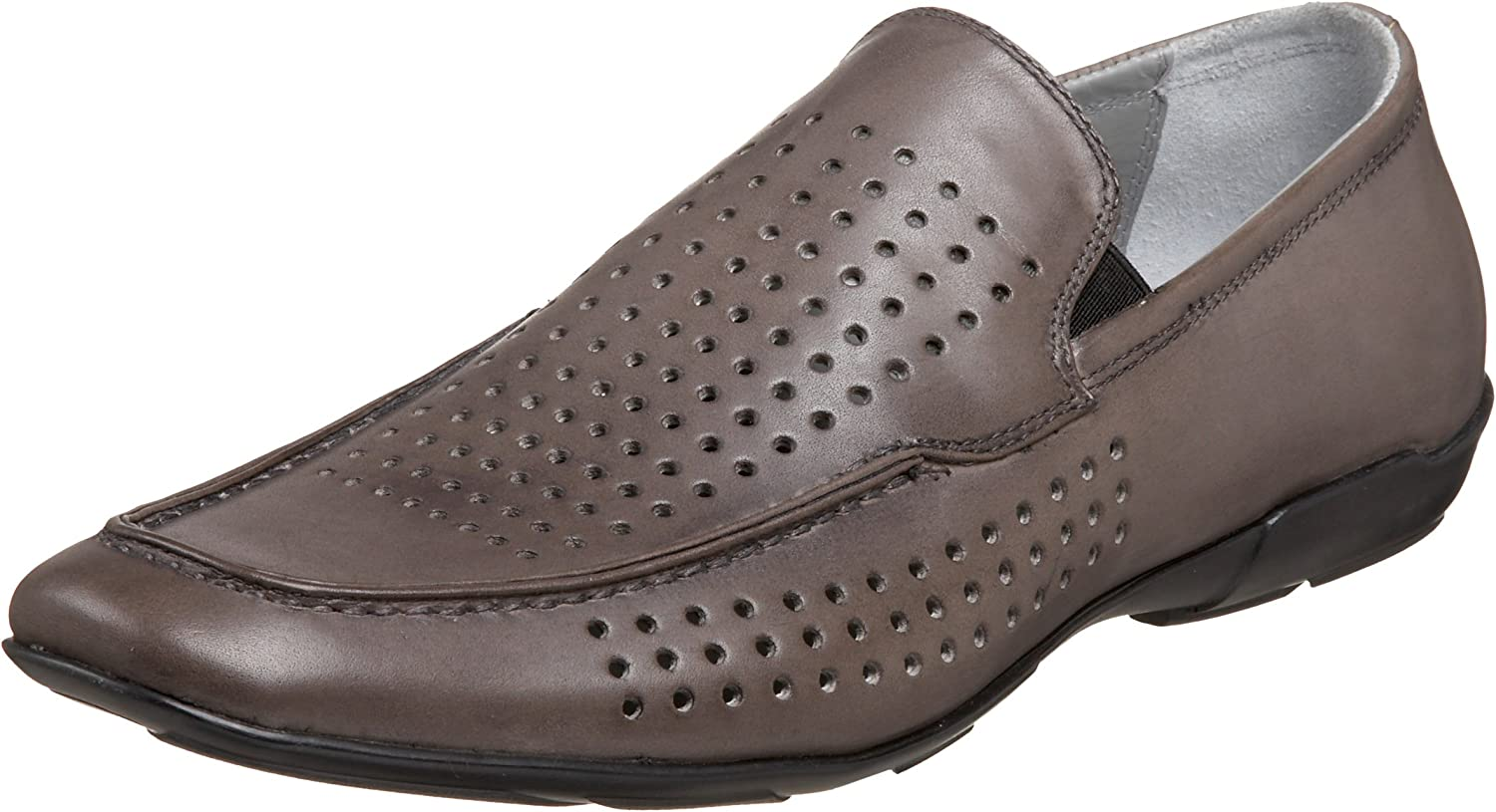 Kenneth Cole New York Men's Slip I-Deal Limited Special Price On Bargain