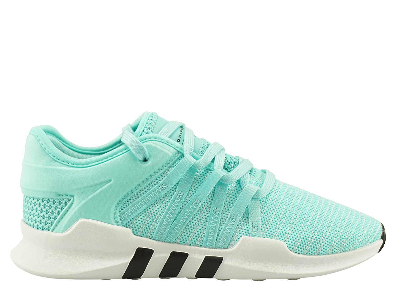 Adidas EQT Racing ADV W, Zapatillas de Deporte para Mujer 38 2/3 EU|Varios Colores (Aquene/Aquene/Ftwbla)