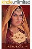 Sarai (Wives of the Patriarchs Book #1): A Novel: Volume 1