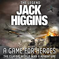 A Game for Heroes