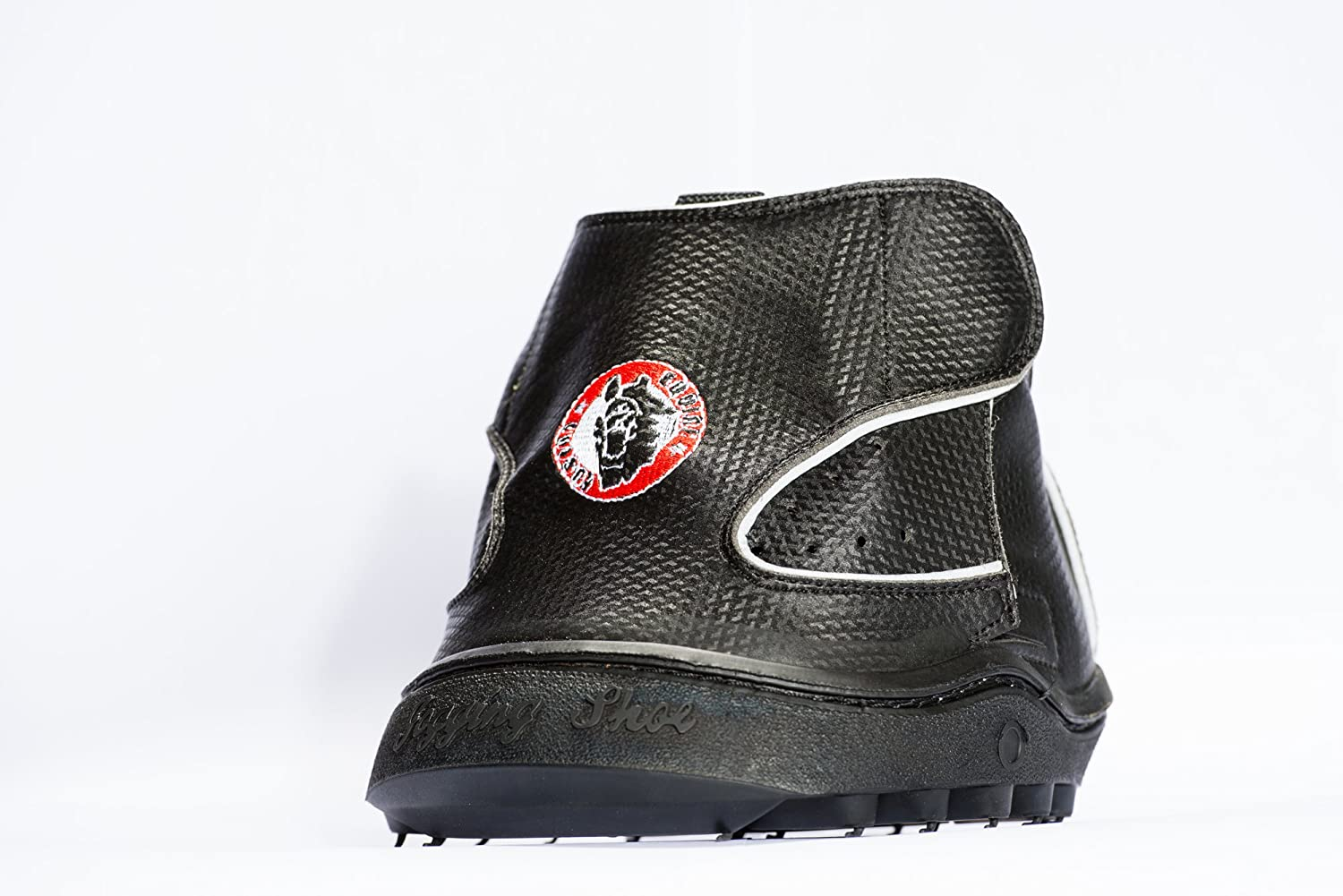 All Terrain Slim Hufschuh (1St.) Gr.12