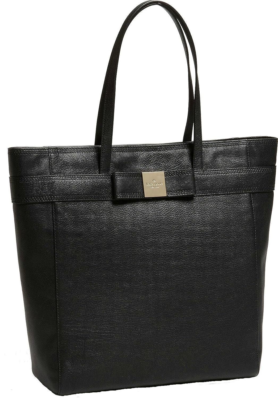 Kate Spade James Primrose Hill Handbag