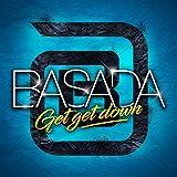 Get Get Down (Radio Edit)