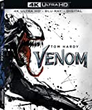 Venom - Imported from America 4K