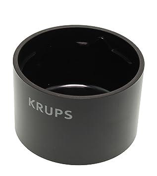 Krups MS de goteo 624168 para xn6018 Expert & Milk, xn6008 Expert ...