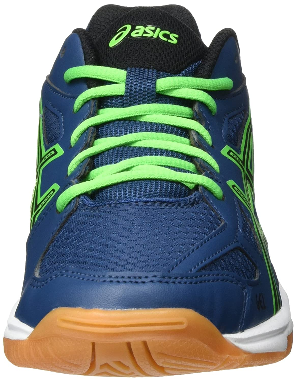 brand new 800fe 818cb Asics Gel-Flare 5 GS, Chaussures de Trail Mixte Enfant C40RQ