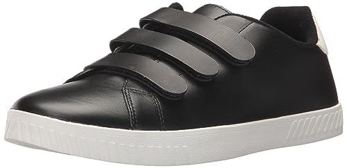 34f189147dfa3 Tretorn Men's CARRY2 Sneaker