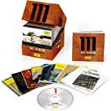 111 The Violin - Legendary Recordings [42 CD][Limited Edition]