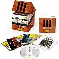 111 the Violin: Legendary Recordings