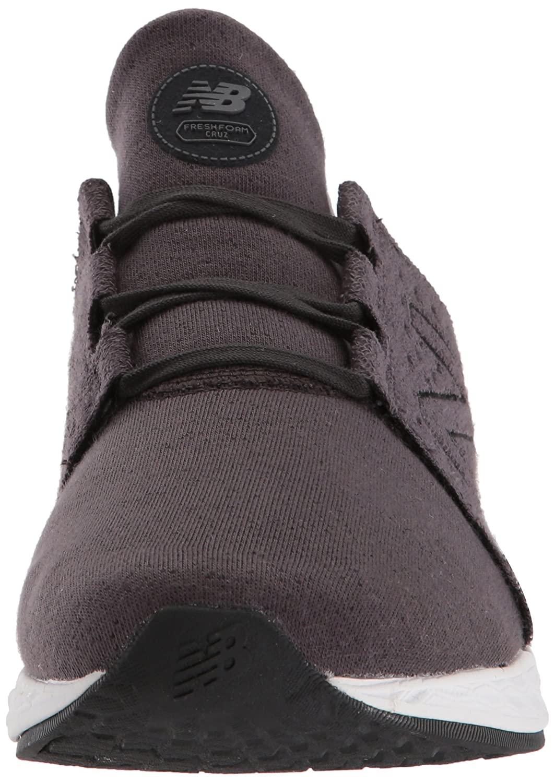 New Balance Fresh Foam Cruz Hoody Pack, Scarpe Running Uomo Uomo Uomo | prendere in considerazione  4e7826