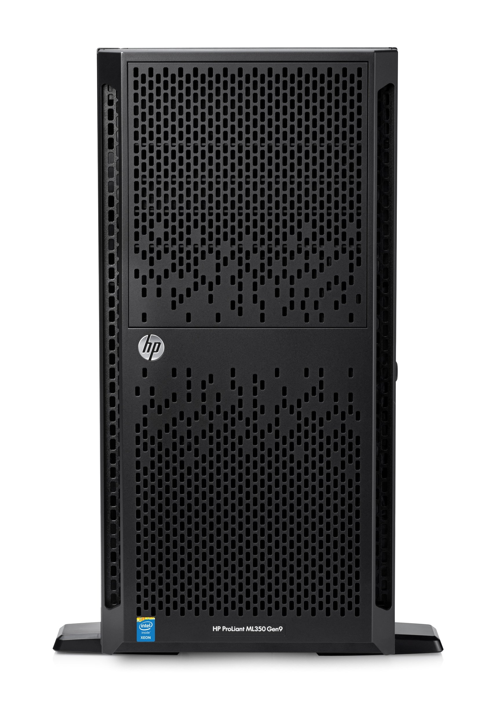 Hewlett Packard 835265-001 Server