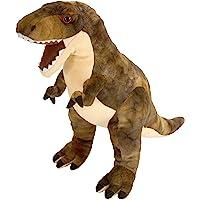 Wild Republic Dinosaurio de Peluche