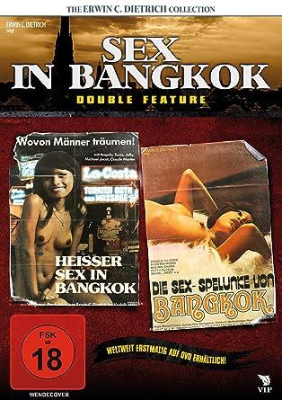 Frauen für Sex Liebesroman expliziter heißer Top 6