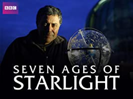 Seven Ages of Starlights - Season 1