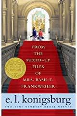 From the Mixed-Up Files of Mrs. Basil E. Frankweiler: Special Edition Kindle Edition