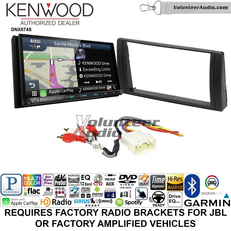 Car Electronics & Accessories Padholder Edge Series Premium Tablet