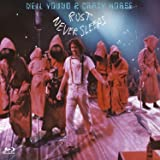 Neil Young & Crazy Horse : Rust Never Sleeps [Blu-ray]