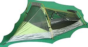 OutdoorGear Backpacker Pro 1