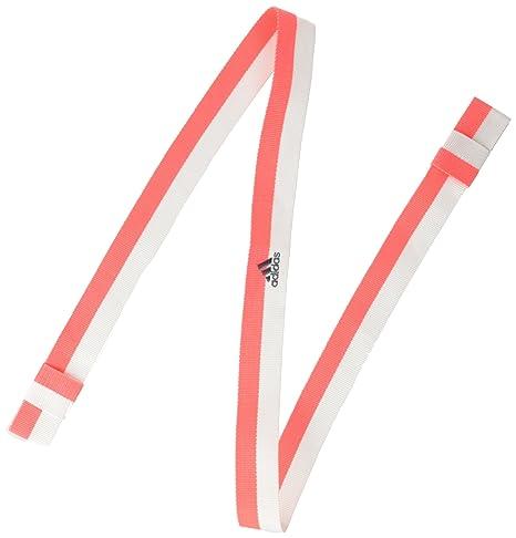 adidas ADYG-20400 - correa de Yoga de 250cm de largo, color ...