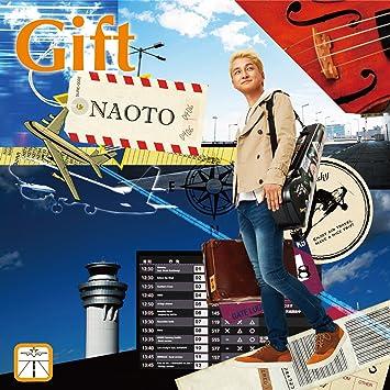 Amazon gift naoto gift negle Image collections