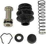 Dorman TM3502 Brake Master Cylinder Repair Kit