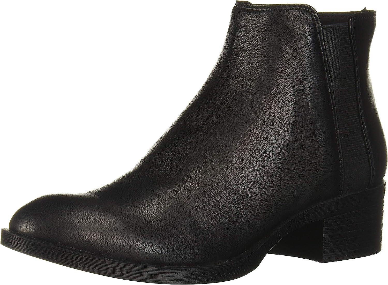 Kenneth Cole New York Women's Levon Chelsea Fashion Boot