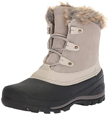 c2bf0089e98 Northside Women s Fairfield Winter Snow Boot