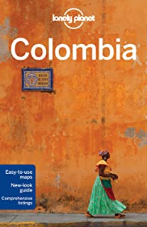 moon colombia travel guide andrew dier 9781631213571 amazon com rh amazon com Cartagena Colombia Colombia Map