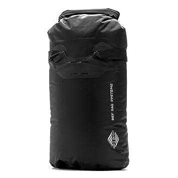 Amazon.com: 20L Waterproof Dry Bag Backpack - Aqua Quest Tote ...