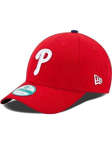 New Era MLB Kid s The League 9FORTY Adjustable Cap b4fa9693e