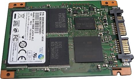 Samsung Original Unidad de Estado sólido 64 GB/128 GB MLC SSD de 1 ...