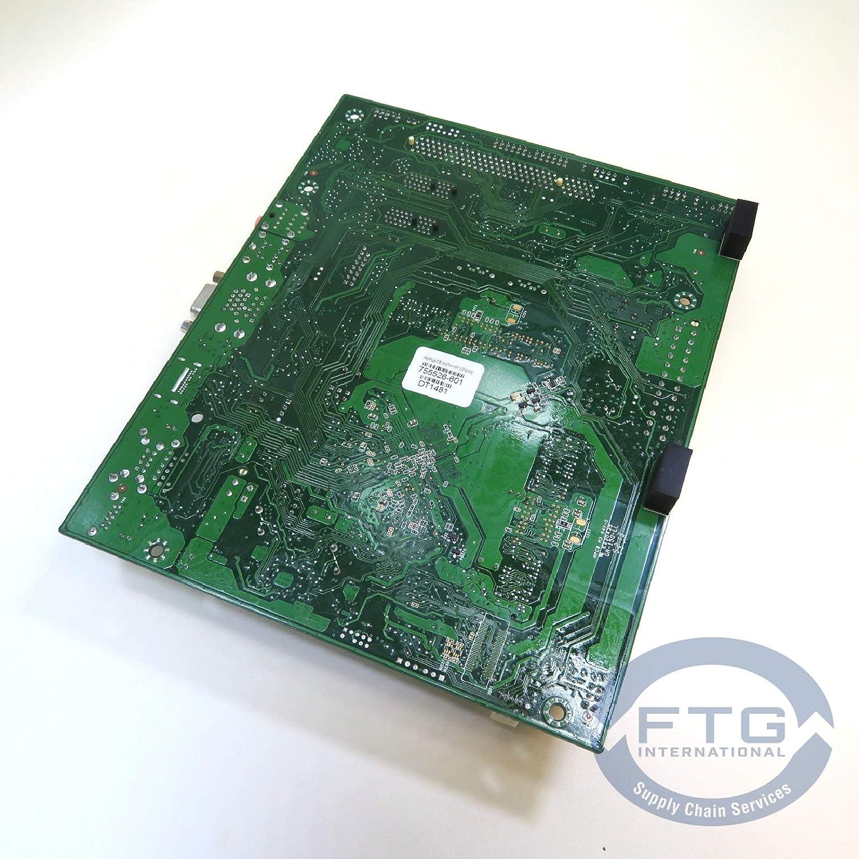755526-601//763800-001 SPS-MB Sharan J1850 MT Win 8.1 PRO