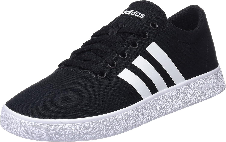 adidas Easy Vulc 2.0, Zapatillas para Hombre