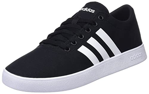 best website 7e968 90bf6 adidas Easy Vulc 2.0, Zapatillas de Gimnasia para Hombre Amazon.es Zapatos  y complementos