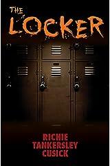 The Locker Kindle Edition