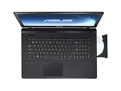 ASUS X75VD1 KEYBOARD DEVICE FILTER WINDOWS 7 DRIVERS DOWNLOAD (2019)
