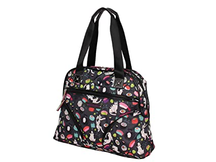 Amazon.com: Lily Bloom Bolso), 20190326_TJM OS TC_29 ...