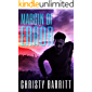 Margin of Error (Fog Lake Suspense Book 2)