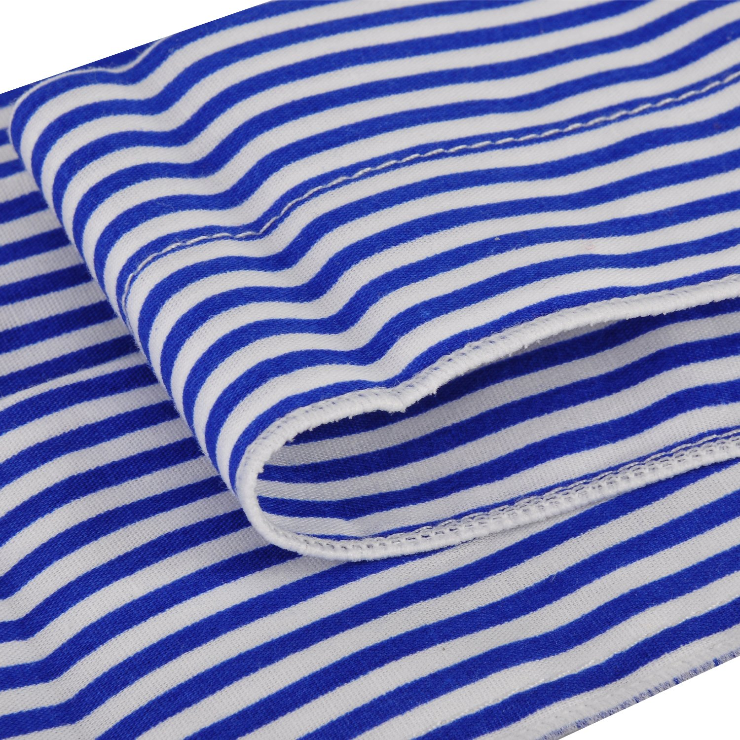 Women Or Men Ice Cool Scarf Summer Camping Fashion Accessories