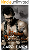Chains` Redemption: Infernal Sons MC #2